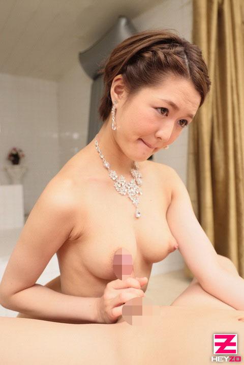 吉野まい【よしのまい】 高級ソープで奉仕好きな美女とネットリ肉体交渉