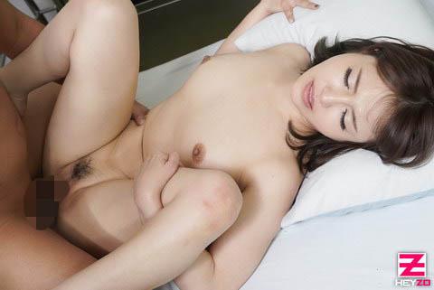 双葉みお【ふたばみお】 オナりまくってグチョグチョ!なドすけべ娘と絶頂性交Vol.5