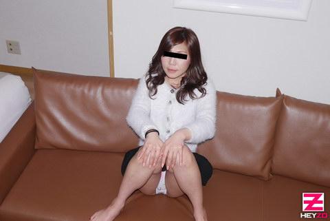 向井瞳【むかいひとみ】 ノンストップ!!アクメ天国~ちっぱい娘をイカせまくる~