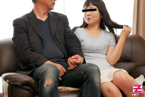 まゆみ 【まゆみ】 旦那以外の肉棒にヨガリまくる人妻