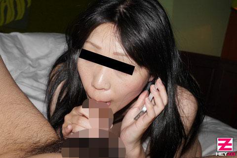 林里子 【はやしさとこ】 不貞の最中に彼氏に電話をかけさせてハメてやりました!