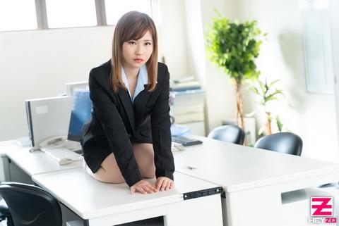 遠藤ひかり 【えんどうひかり】 新入社員をオモチャにしてヤッた件 前編