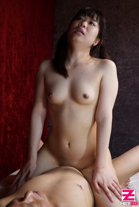 立花かおり 【たちばなかおり】 放課後美少女ファイル No.35~いいなり娘を好き放題~