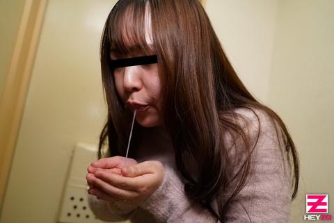 田中みなみ 【たなかみなみ】 旦那には内緒でチェリーボーイの筆おろしVol.5
