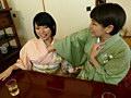 レズビアン大乱交〜ゆうき美羽&西園さくや〜