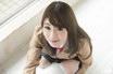 ちんぽ大好き即尺おしゃぶり 〜しゃぶりだしたら止まらない下品なお口〜 田中美春